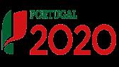 logo_port2020